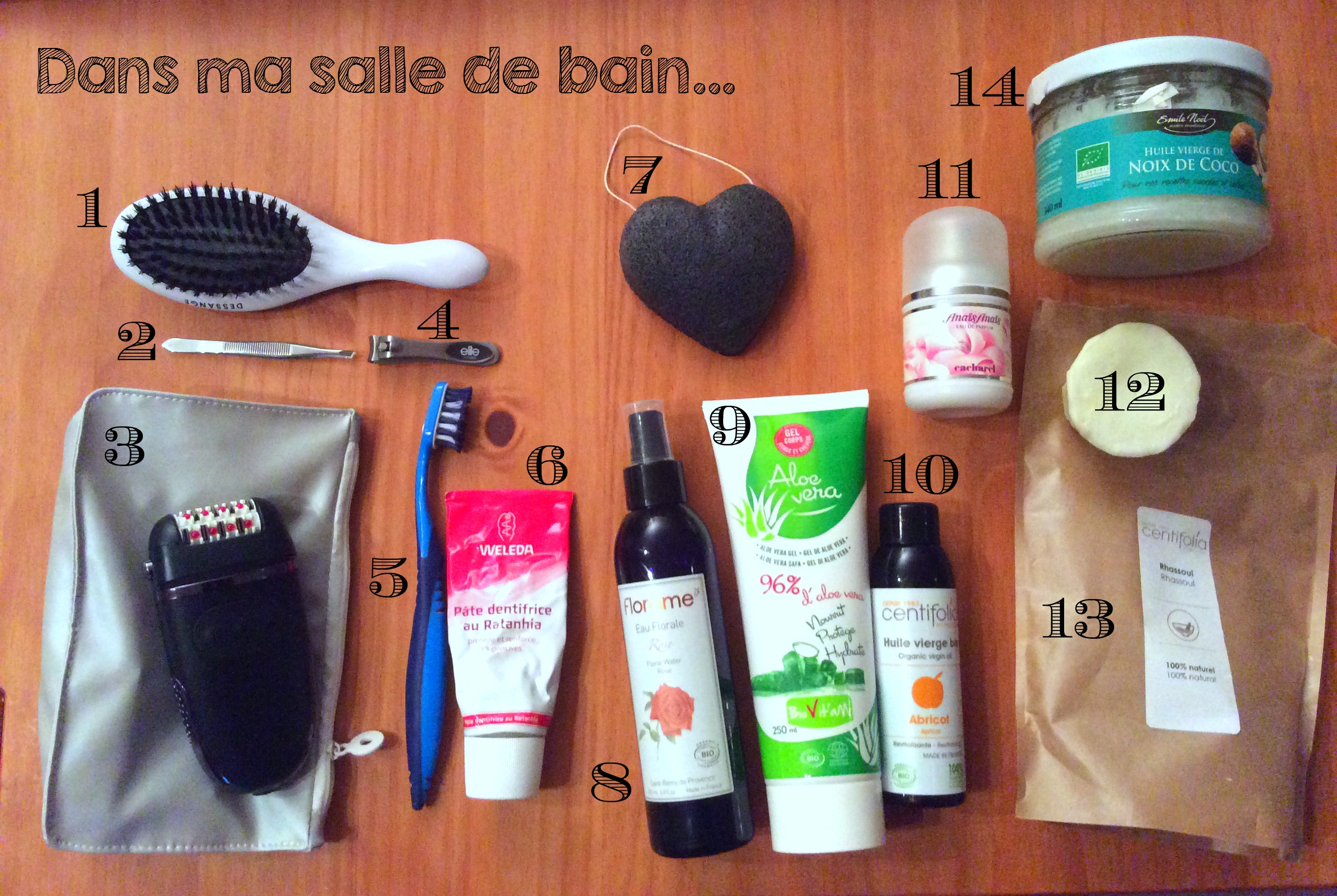 Mode De Vie Minimaliste #13: Le Germoir